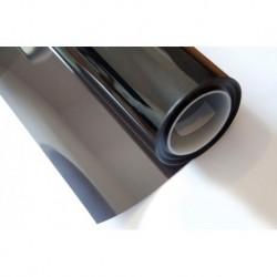 Amostra 20cm x 30cm - Película solar Fumê 20 % profissional