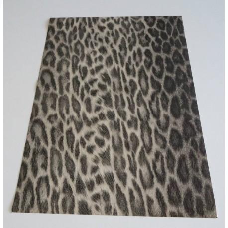 África - Adesivo Decorativo (Amostra 20cm x 30cm)