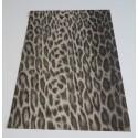 Ásia - Adesivo Decorativo (Amostra 20cm x 30cm)
