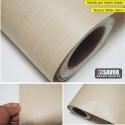 Palha MG456- revestimento PVC adesivo decorativo (Largura 122cm) - venda por metro