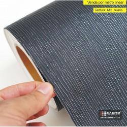 Engraving SC776 - revestimento PVC adesivo decorativo (Largura 122cm) - venda por metro