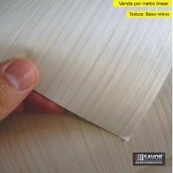 Madeira NG202 - revestimento PVC adesivo decorativo (Largura 122cm) - venda por metro