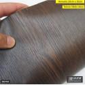 (Amostra 20cm x 30cm) Madeira SG164 - Adesivo Decorativo
