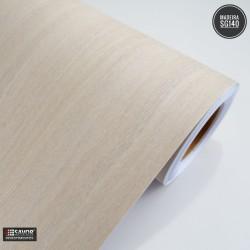 Madeira ASH SG140- revestimento PVC adesivo decorativo (Largura 122cm) - venda por metro