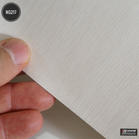(Amostra 20cm x 30cm) Madeira NG217 - Adesivo