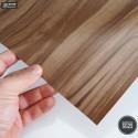 (Amostra 20cm x 30cm) Madeira Ash SG25 - Adesivo Decorativo