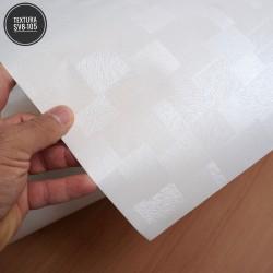 (Amostra 20cm x 30cm) Textura SV8-105 Adesivo Decorativo