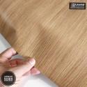 (Amostra 20cm x 30cm) Madeira Carvalho SG169- Adesivo Decorativo