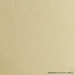 Amarelo RC222 wall (Largura 122cm) venda por metro