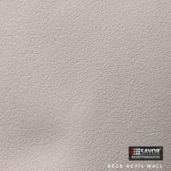 Bege RC714 wall (Largura 122cm) venda por metro