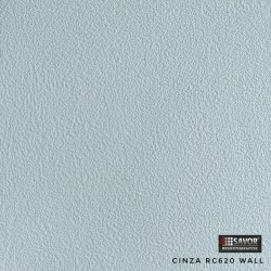 Cinza RC620 wall (Largura 122cm) venda por metro