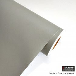 Cinza fórmica RS809 Adesivo Decorativo (Largura 122cm) venda por metro