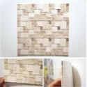 Mosaico pedra