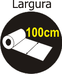 Largura100.png
